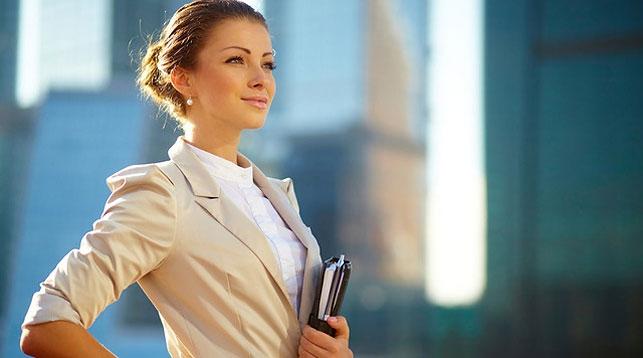 Банк УРАЛСИБ совместно с «ОПОРОЙ РОССИИ» запустил кредитный продукт для женщин на старт бизнеса