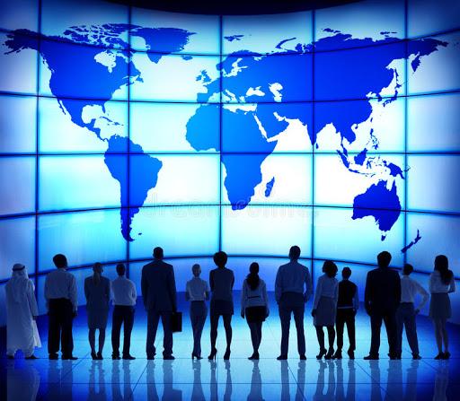 15 декабря в Уфе пройдет Кадровый форум