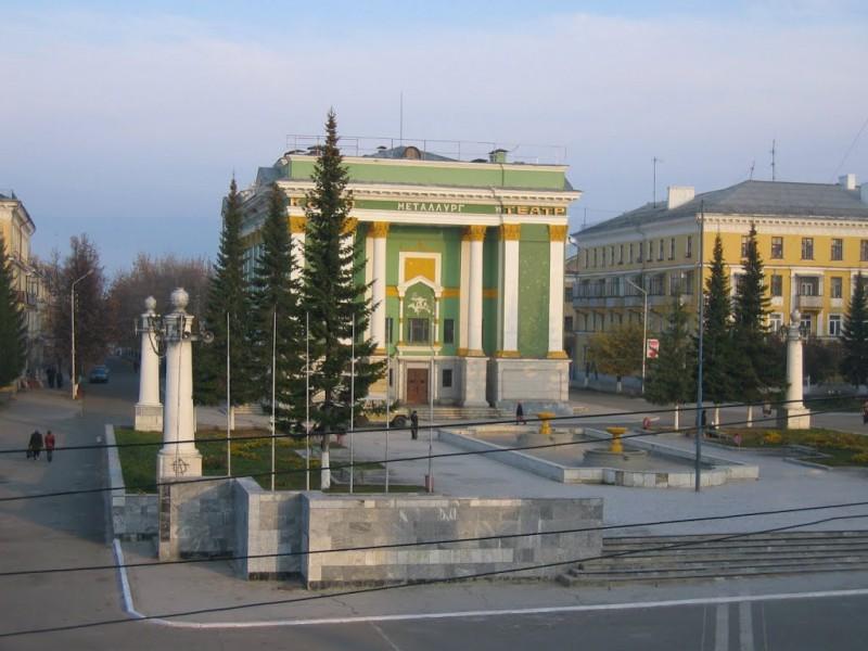 14-15 апреля в городе Белорецк пройдет межрайонный Форум «Территория бизнеса – территория жизни» для предпринимателей районов Зауралья Республики Башкортостан.